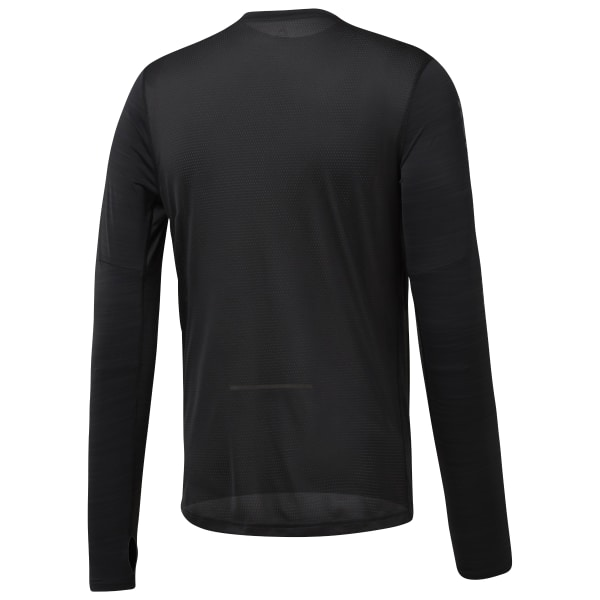 Running ACTIVCHILL Long-Sleeve Shirt