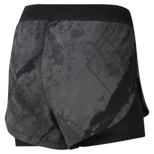 Combat Epic Kickboxing Shorts