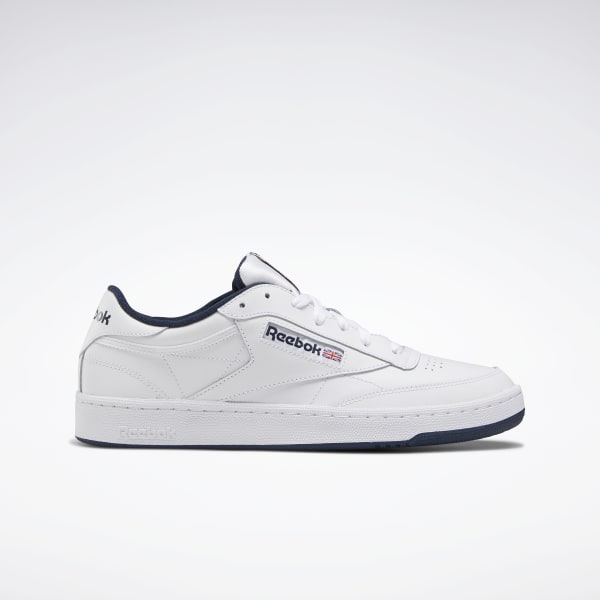 www reebok shoes