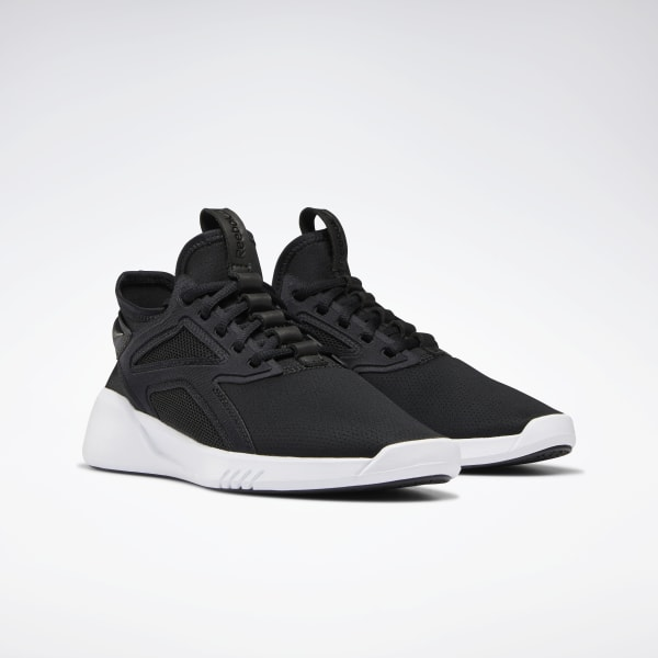 Reebok »Freestyle Motion Lo Shoes« Trainingsschuh | OTTO