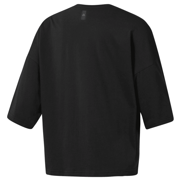 Training Supply Pocket Tee