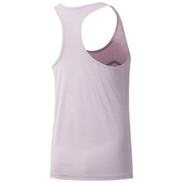 ACTIVCHILL Cooling Tank Top