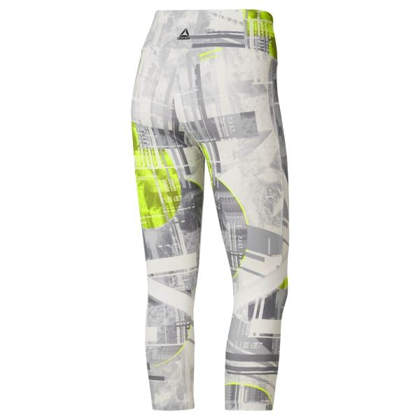 WOR Meet You There Moonshift Capris
