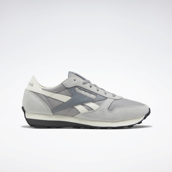 sneakers reebok classic leather