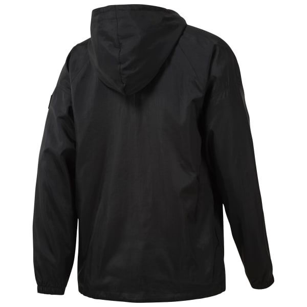 Classics Advanced 1/2 Zip OTH