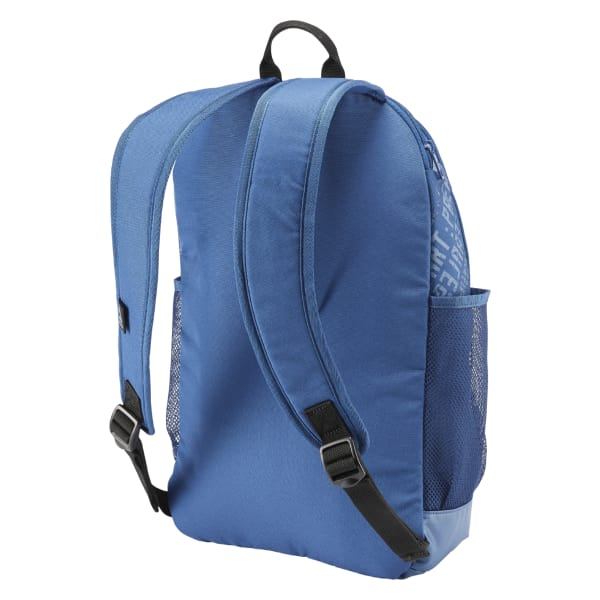 Style Foundation Active Graphic Backpack