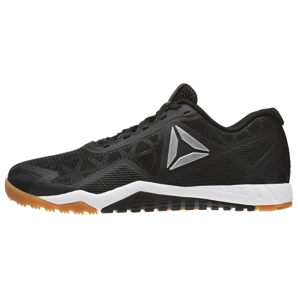 Zapatillas de Training ROS Workout TR 2.0