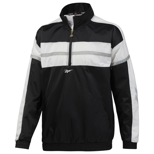 Iverson Tracktop by Reebok