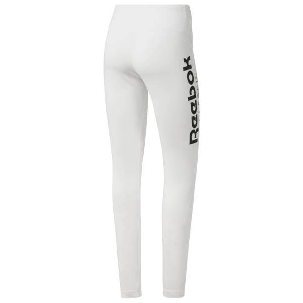 Classics Graphic Legging – International