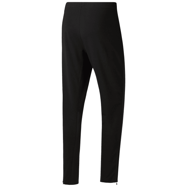 Reebok CrossFit Thermal Jogger