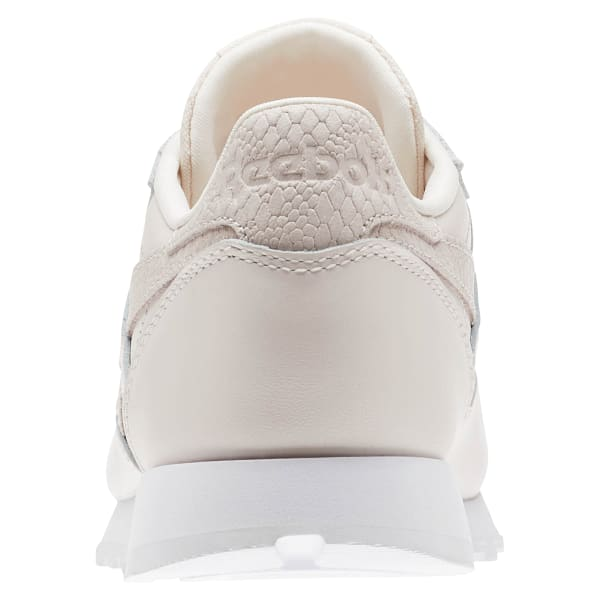 19bf1c4ea4117 Reebok Classic Leather PS Pastel - Pink