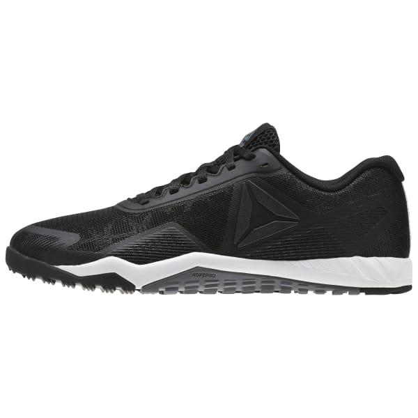 38776107148ca Reebok ROS Workout TR 2.0 - Black