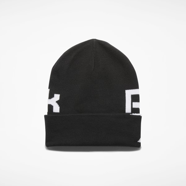 Classics Lost and Found Beanie