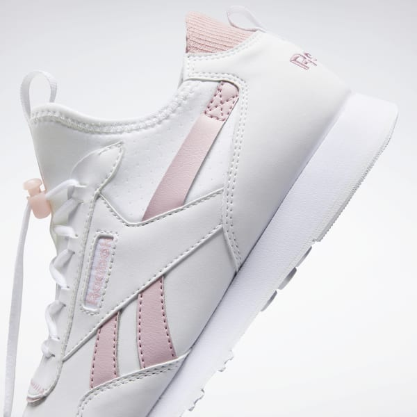 size 14 skate shoes https weheartit com entry 206469900 https data whicdn com
