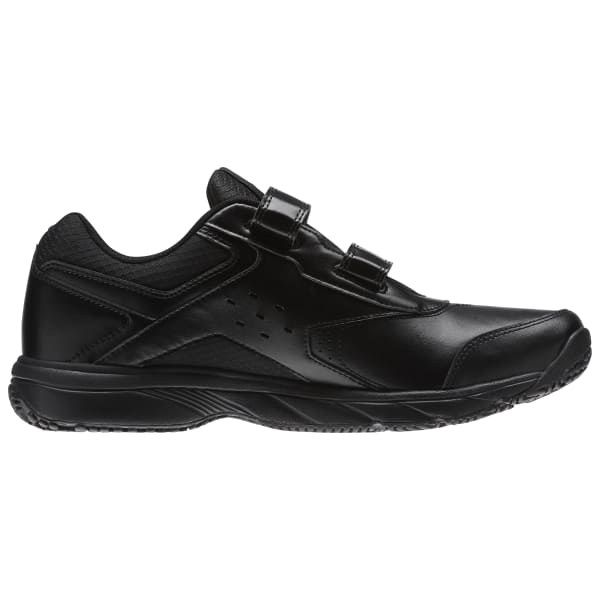 95e4580f476 Reebok Work N Cushion 3.0 KC - Black