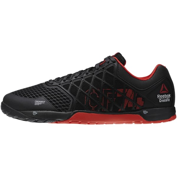 11b3994a2a2 ... workout. Reebok CrossFit Nano 4.0