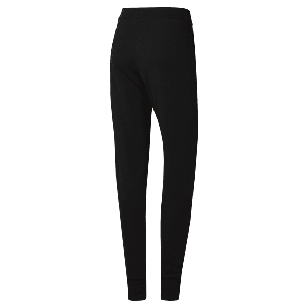 Pantalon en maille Training Supply