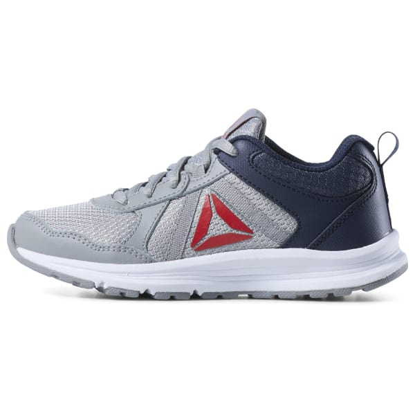 e88e212a216c Reebok Almotio 4.0 - Pre-School - Multicolor