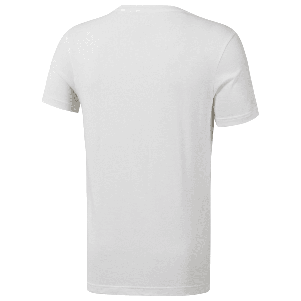 Camiseta GS Glitch Delta