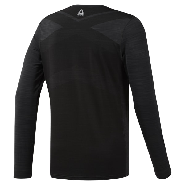 Combat ACTIVCHILL Vent Long Sleeve Shirt