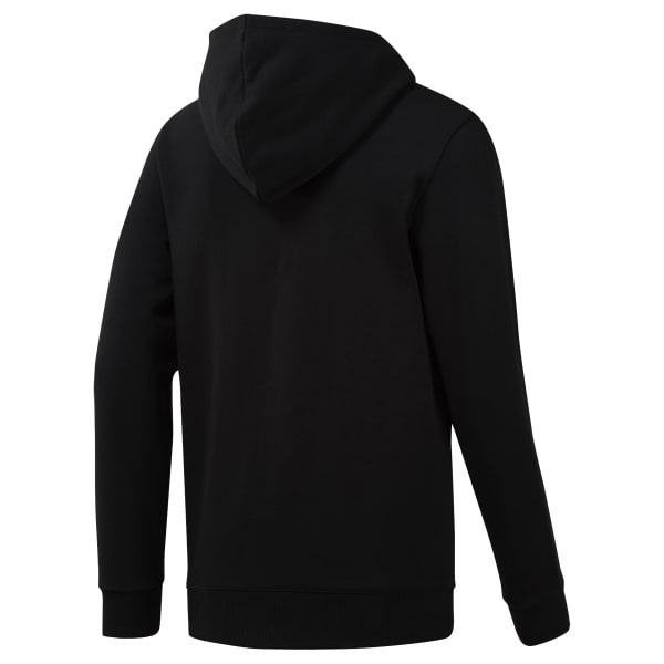 Chaqueta Classics Fleece Full-Zip