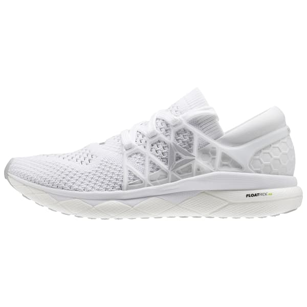 Reebok Floatride Run ULTK
