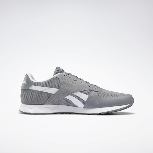 Reebok Royal Classic Jogger Elite