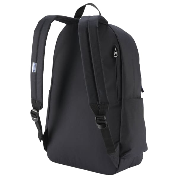 Classic Laptop Sleeve Backpack