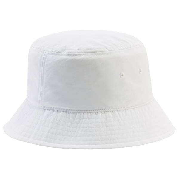 Classics Vector Bucket Hat