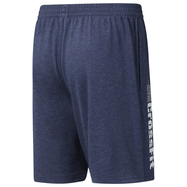 Reebok CrossFit® USA Shorts