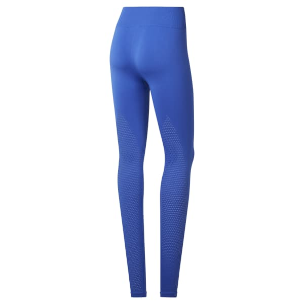 WOR Meet You There Seamless Tights