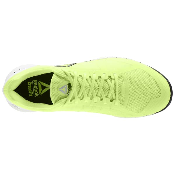 f323793e8e1 Reebok CrossFit Speed TR 2.0 - Yellow