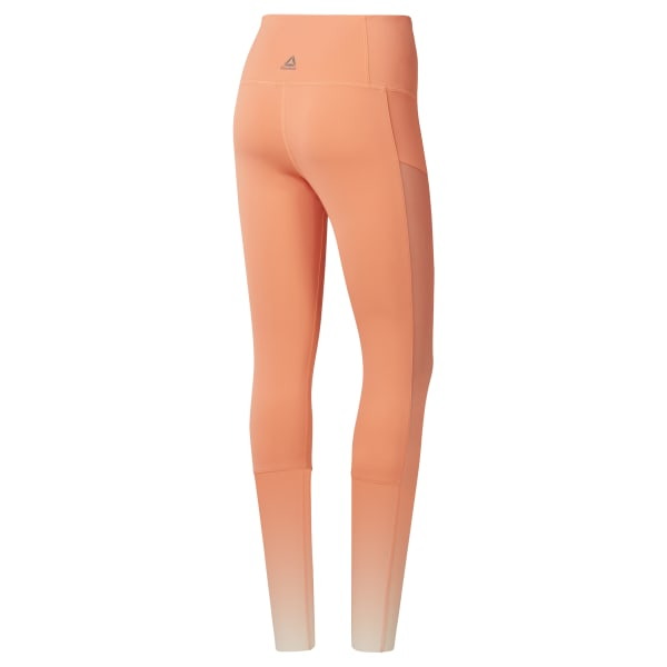 Yoga Ombre Tights
