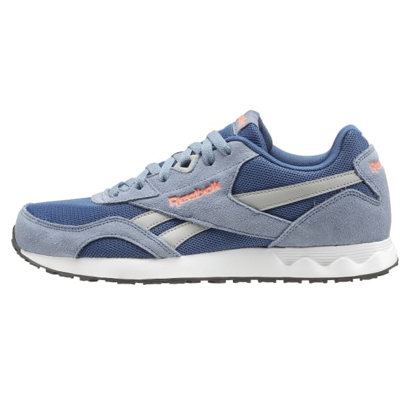Reebok Royal Connect