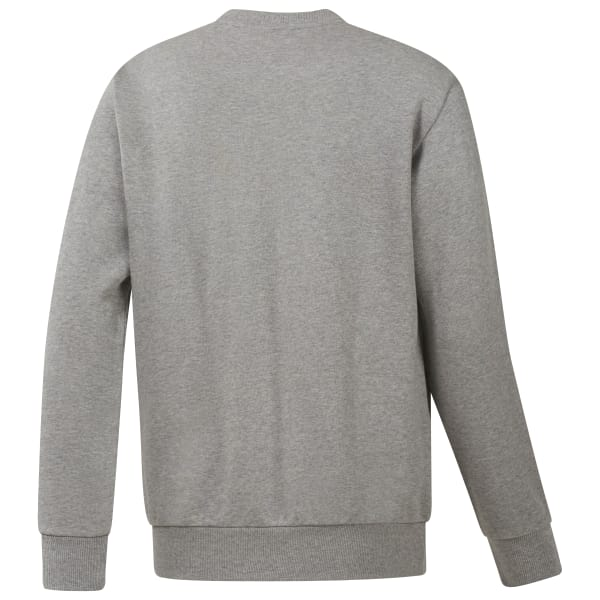 Sweat-shirt Classics French Terry Big Iconic