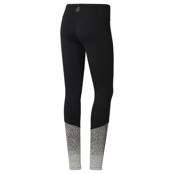Reebok CrossFit® Lux Fade Tights