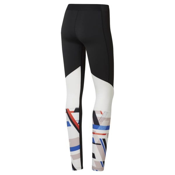 Compression Tights
