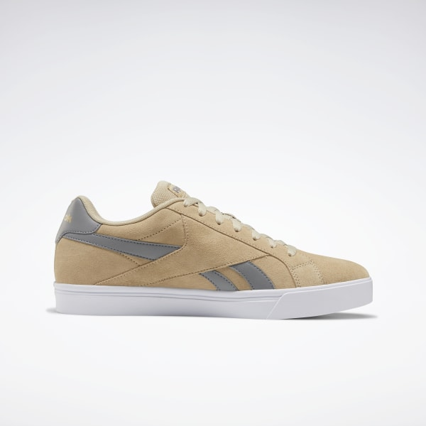 Reebok Royal Complete 3 Low Shoes