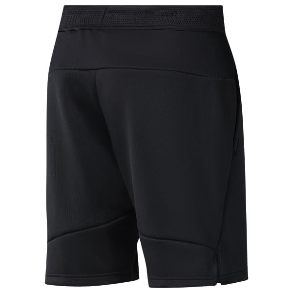 Training Spacer Shorts