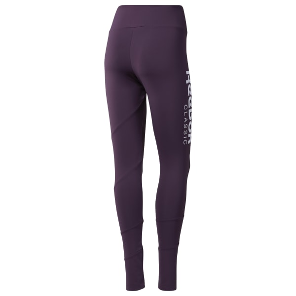 Classics Advanced Leggings