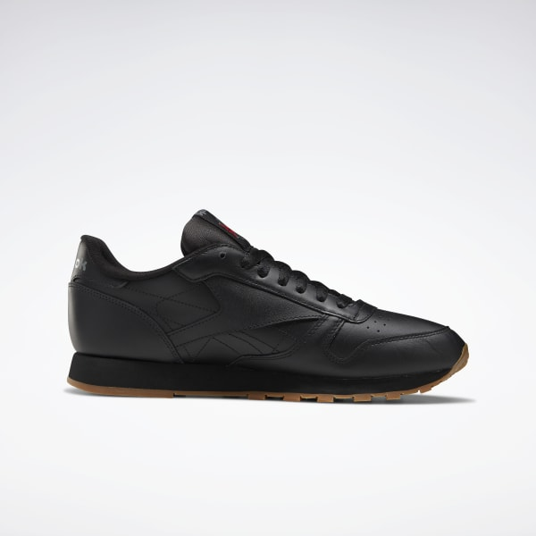 Reebok Classic Leather Men's Shoes Big Apple Buddy