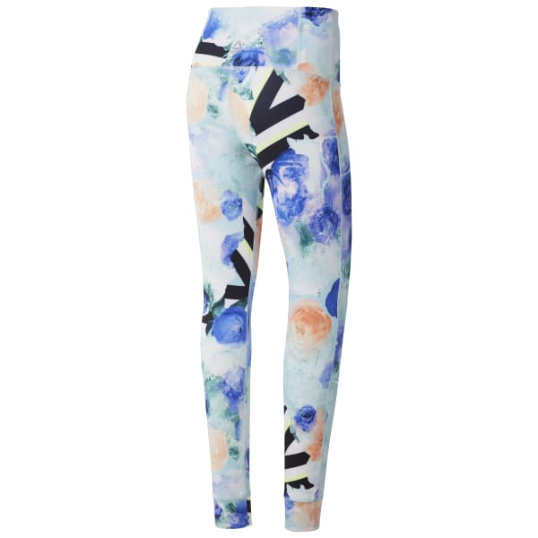 Tight Lux Bold High Rise