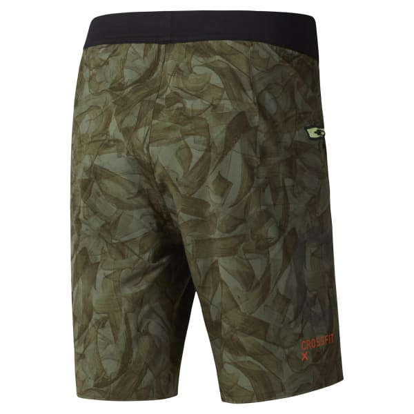 Reebok CrossFit Speed Short