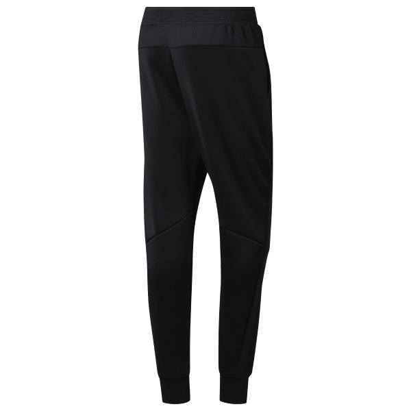 Training Spacer Pants