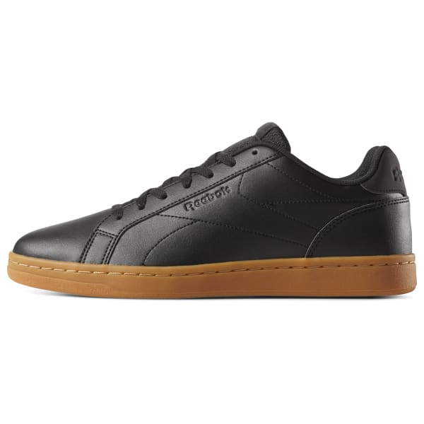 Zapatillas Royal Complete CLN