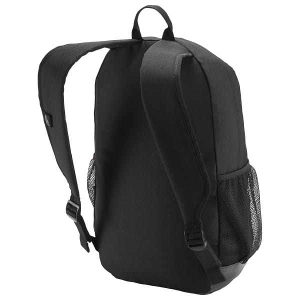 Plecak Junior Motion TR Backpack