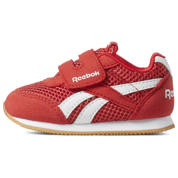 Reebok Royal Classic Jogger 2.0 KC - Enfant
