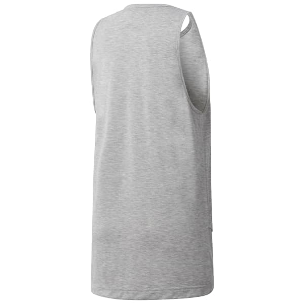 Sport Essentials Tank