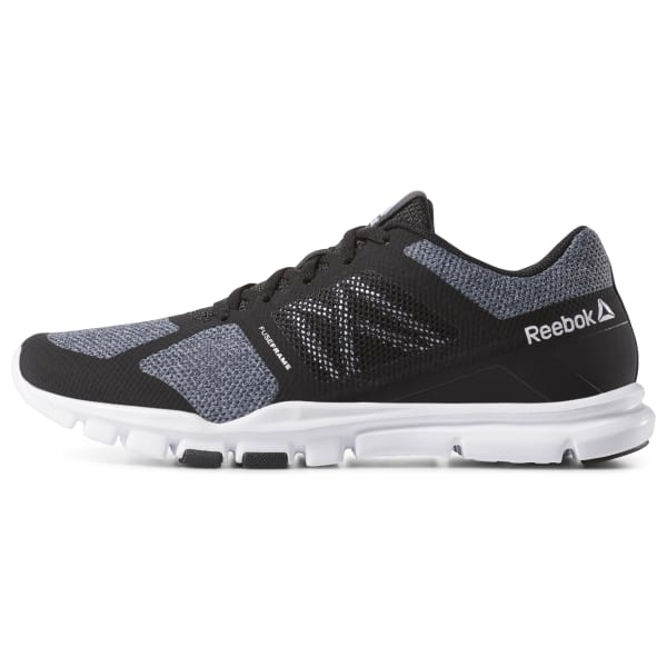 Reebok Yourflex Trainette 11 MT | 6pm