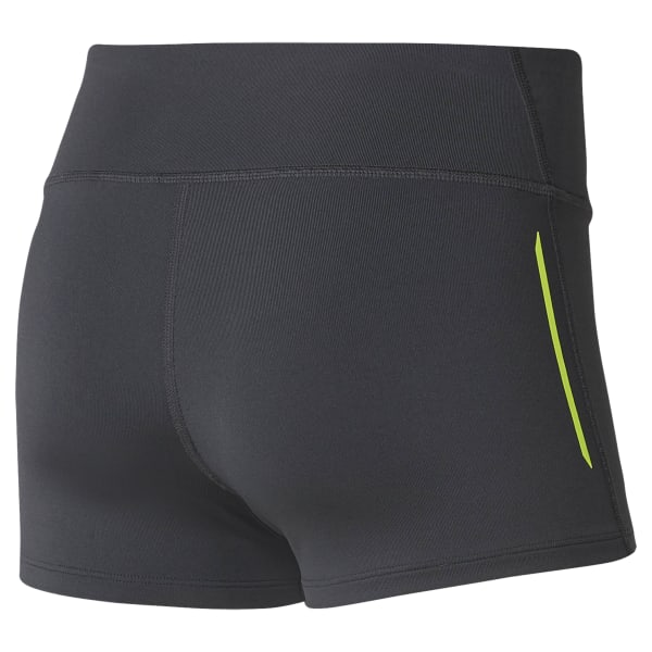Boston Track Club Hot Shorts